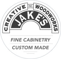 Jake's Creative Woodworks, Inc